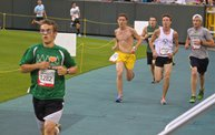 Faces of the 2013 Packers 5K With WIXX 1