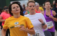 Faces of the 2013 Packers 5K at Lambeau Field 7