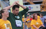 Faces of the 2013 Packers 5K at Lambeau Field 24