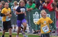 Faces of the 2013 Packers 5K With WIXX 24