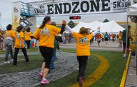Faces of the 2013 Packers 5K at Lambeau Field 20