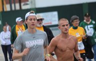 Faces of the 2013 Packers 5K With WIXX 3