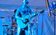 Faces of the Fair - Outagamie County Fair 2013 - Rodney Atkins 30