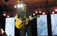 Faces of the Fair - Outagamie County Fair 2013 - Rodney Atkins 2