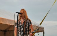 Wisconsin Valley Fair 2013 - Black Stone Cherry 14