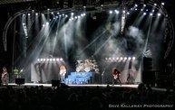 RockFest 2013!!! 2