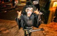 RockFest 2013!!! 1