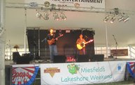 Miesfeld's Lakeshore Weekend 2013 8