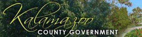 Kalamazoo County