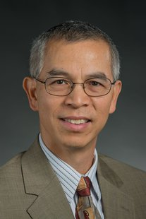 Dr. Ming Li will be the new dean at the Western Michigan University College of Education and Human Development.