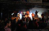Grand Rapids Lions Fest 2013!!! 6