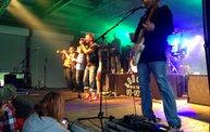 Grand Rapids Lions Fest 2013!!! 1