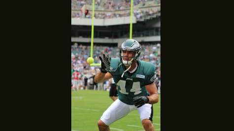 Image courtesy of PhiladelphiaEagles.com (via ABC News Radio)