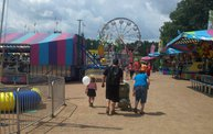 2013 Wisconsin Valley Fair 1