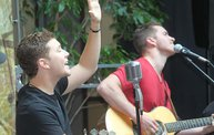Scotty McCreery :: Subway Fresh Faces of Country :: Performance Shots 6