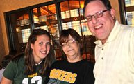 Football Kickoff Happy Hour @ Tundra Lodge in Green Bay 21