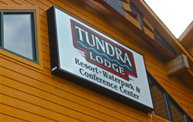 Football Kickoff Happy Hour @ Tundra Lodge in Green Bay 15