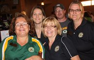 Football Kickoff Happy Hour @ Tundra Lodge in Green Bay 11