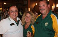 Football Kickoff Happy Hour @ Tundra Lodge in Green Bay 4