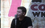 Scotty McCreery :: Subway Fresh Faces of Country :: Performance Shots 19
