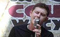 Scotty McCreery :: Subway Fresh Faces of Country :: Performance Shots 17