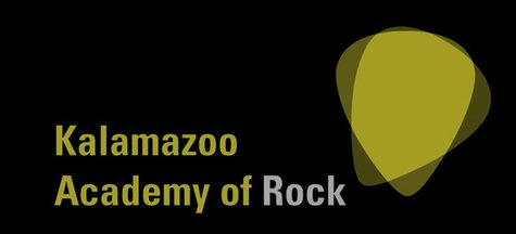 Kalamazoo Academy of Rock
