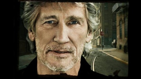Image courtesy of RogerWaters.com (via ABC News Radio)