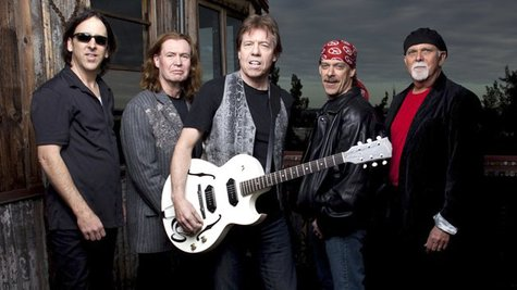 Image courtesy of Facebook.com/GeorgeThorogood (via ABC News Radio)