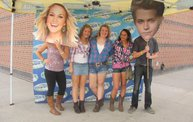 Carrie Underwood & Hunter Hayes Fargodome 14