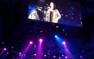 George Strait and Martina Mcbride 8