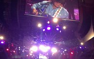 George Strait and Martina Mcbride 3