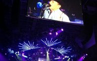 George Strait and Martina Mcbride 2