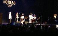 CRS Nashville  29