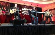 CRS Nashville  28