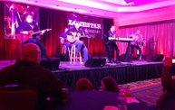 CRS Nashville  27