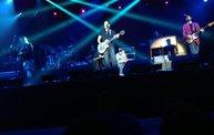 CRS Nashville  26