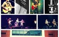 CRS Nashville  21