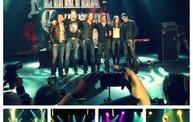 CRS Nashville  11