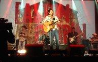 CRS Nashville  8