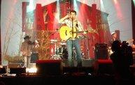 CRS Nashville  7