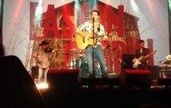 CRS Nashville  6