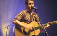 Easton Corbin 4