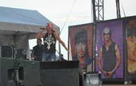 Wisconsin Valley Fair 2013 - Bret Michaels 15