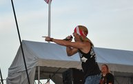 Wisconsin Valley Fair 2013 - Bret Michaels 14