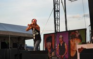 Wisconsin Valley Fair 2013 - Bret Michaels 13