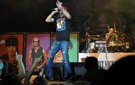 Wisconsin Valley Fair 2013 - Bret Michaels 6