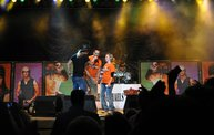 Wisconsin Valley Fair 2013 - Bret Michaels 4