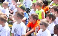 The Faces of the 2013 Rich Bessert Free Football Camp With WNFL 28