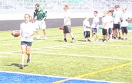 The Faces of the 2013 Rich Bessert Free Football Camp With WNFL 26