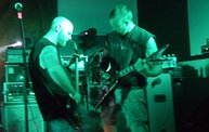American Head Charge, Beyond Threshold, Blue Felix, & Dead Horse Trauma at The Fillmor 25
